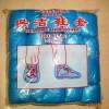供应一次性鞋套(图)